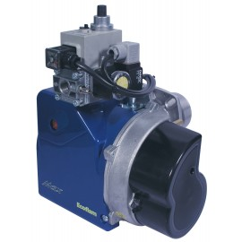 MAX GAS 105 P