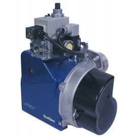 MAX GAS 120/2 PAB
