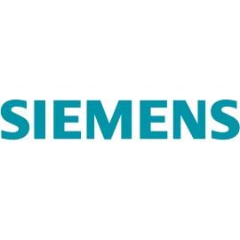 Landis/Siemens