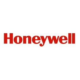 Satronic/Honeywell